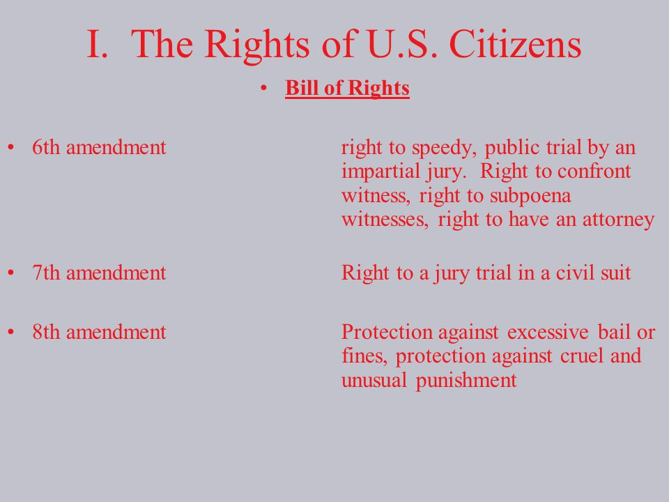 2.OGT Multiple Choice Which Supreme Court case used the compelling government interest criterion.