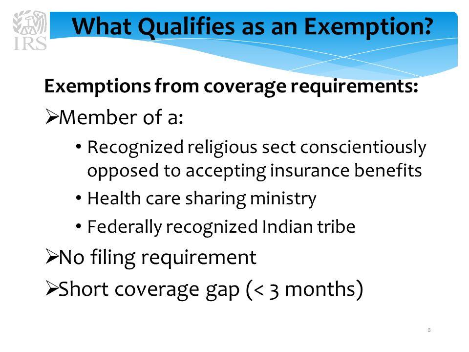 Net PTC and Repayment of Excess Advance PTC 2014 Regional Meeting - Phoenix 29 Form 1040