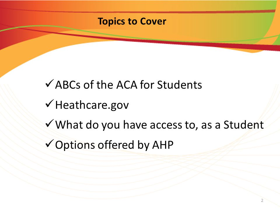 ABCs of Reform Summary of Benefits Coverage Requirements Under the Affordable Care Act, all health insurers and group health plans are required to provide consumers with a Summary of Benefits and Coverage (SBC).