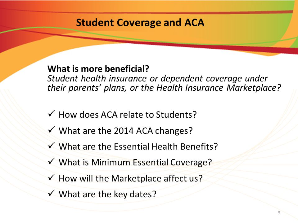 ABCs of Reform ACA Toolkit FAQ Postcard Today's Webinar Bcbstx.com/Reformandyou 14
