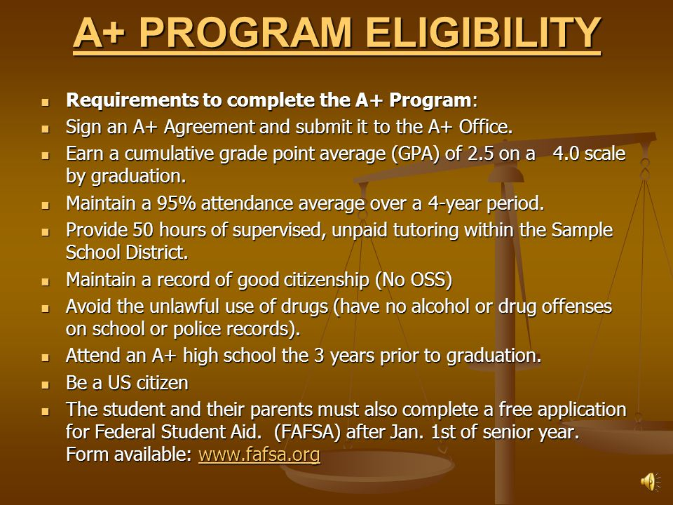 HONORS/AP/Dual Credit/Articulated COURSES HONORS/AP/Dual Credit/Articulated COURSES Honors-List all the accelerated classes and discuss if a weighted GPA scale is used Honors-List all the accelerated classes and discuss if a weighted GPA scale is used Dual College Credit/Articulation-Let students know what classes they would be able to take and also enroll for college credit or articulation.