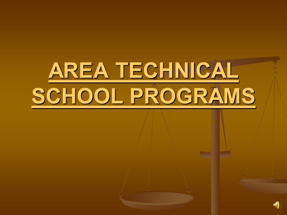 A+ PROGRAM ELIGIBILITY A+ PROGRAM ELIGIBILITY Requirements to complete the A+ Program: Requirements to complete the A+ Program: Sign an A+ Agreement and submit it to the A+ Office.