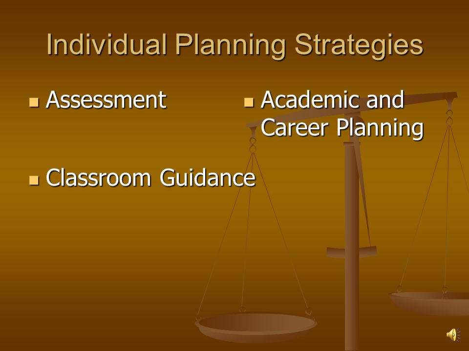 Student Individual Planning Guide Contents Include: CAREER PATHWAYS CAREER PATHWAYS CAREER PATHWAYS CAREER PATHWAYS STUDENT GRADUATION ELIGIBILITY STUDENT GRADUATION ELIGIBILITY STUDENT GRADUATION ELIGIBILITY STUDENT GRADUATION ELIGIBILITY ACTIVITY ELIGIBILITY ACTIVITY ELIGIBILITY ACTIVITY ELIGIBILITY ACTIVITY ELIGIBILITY HONORS/AP/DUAL CREDIT/ARTICULATED COURSES HONORS/AP/DUAL CREDIT/ARTICULATED COURSES HONORS/AP/DUAL CREDIT/ARTICULATED COURSES HONORS/AP/DUAL CREDIT/ARTICULATED COURSES A+ PROGRAM ELIGIBILITY A+ PROGRAM ELIGIBILITY A+ PROGRAM ELIGIBILITY A+ PROGRAM ELIGIBILITY PERSONAL PLAN OF STUDY PERSONAL PLAN OF STUDY PERSONAL PLAN OF STUDY PERSONAL PLAN OF STUDY AREA TECHNICAL SCHOOL PROGRAMS AREA TECHNICAL SCHOOL PROGRAMS AREA TECHNICAL SCHOOL PROGRAMS AREA TECHNICAL SCHOOL PROGRAMS INDEPENDENT STUDY COURSES INDEPENDENT STUDY COURSES MOVIP SUMMER SCHOOL SUMMER SCHOOL GRADE POINT AVERAGES GRADE POINT AVERAGES SCHEDULE CHANGES SCHEDULE CHANGES STUDENT CLASSIFICATION STUDENT CLASSIFICATION ADVISORY/DELIVERY SYSTEM EXPLORE-PLAN-ACT-EOC EXPLORE-PLAN-ACT COURSE OFFERINGS COURSE OFFERINGS COURSE DESCRIPTIONS COURSE DESCRIPTIONS