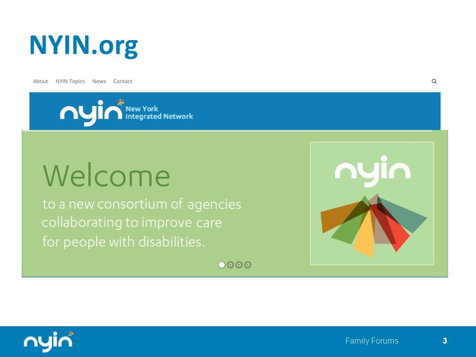 NYIN.org Family Forums3