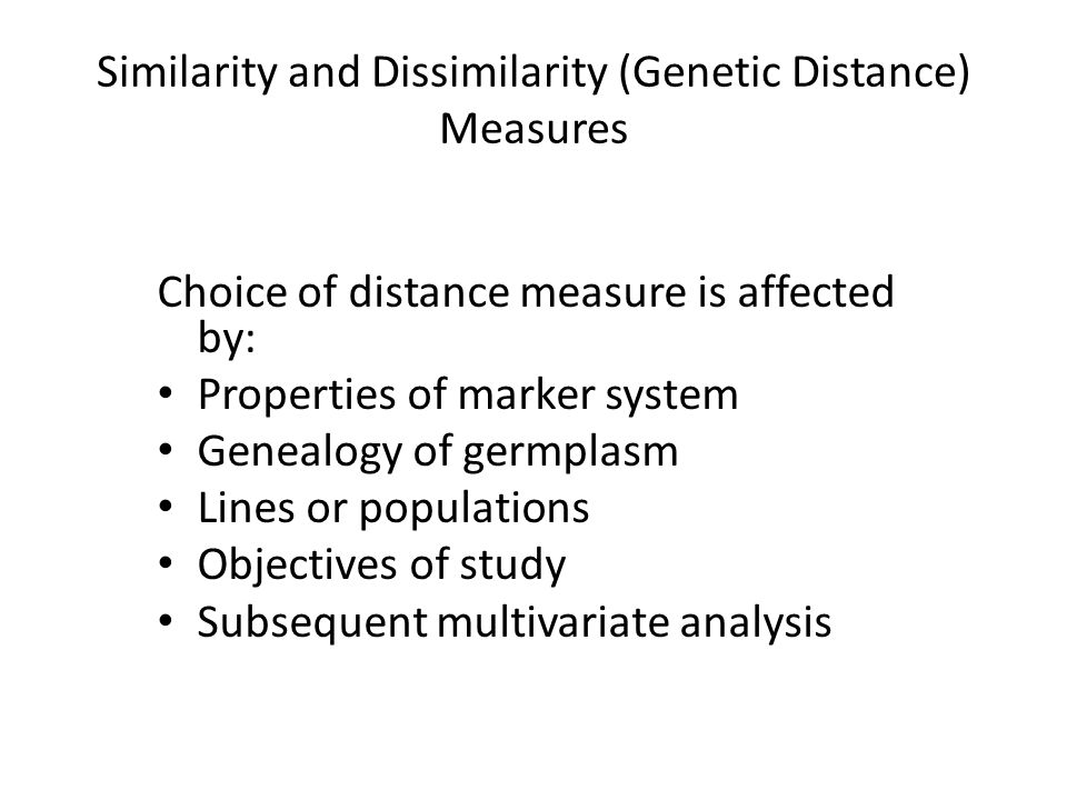 The goal of PCA is to reduce the dimensionality of the data while retaining as much as possible of the variance of the observed variables: Reduces the number of observed variables to a smaller number of principal components which account for most of the variance The total amount of variance in PCA is equal to the number of observed variables being analyzed.
