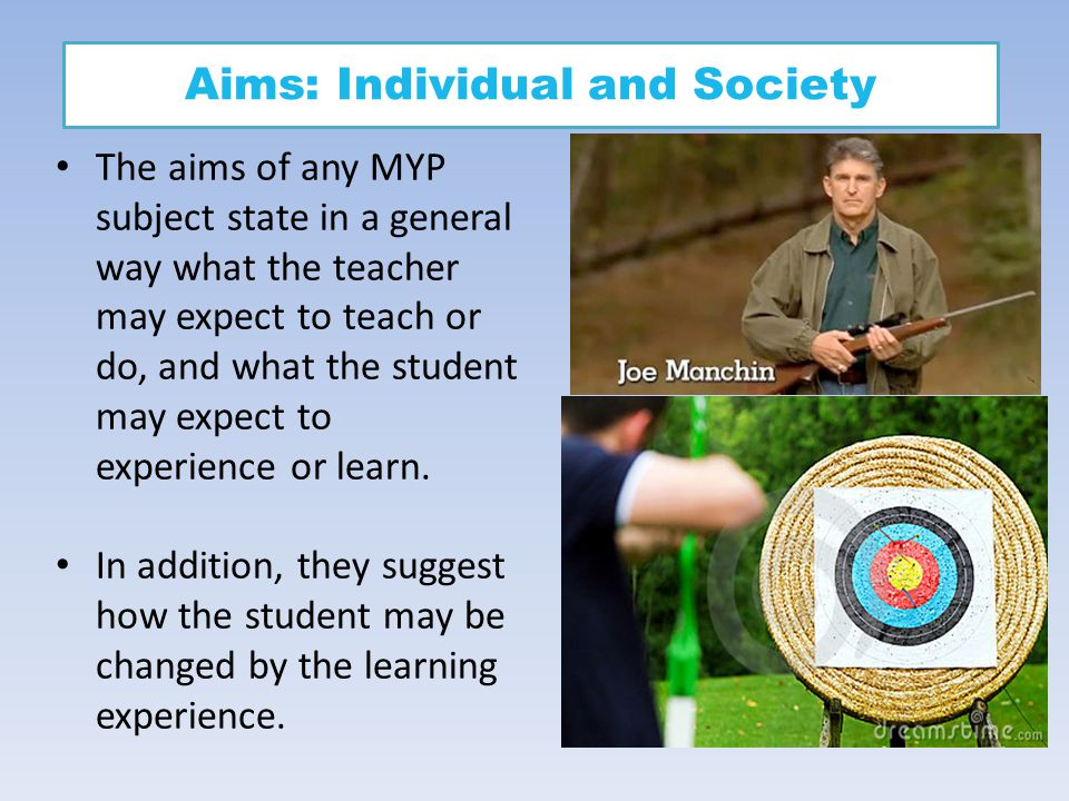Global contexts allow for relevance, engagement and a direct route for inquiry into next millennium perspectives.