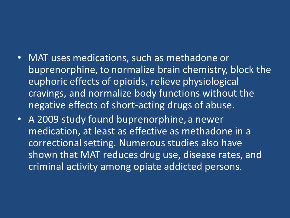 Drug courts, alternative sentencing programs, and probation and parole policies that exclude or deny a benefit to individuals with disabilities have been invalidated as discriminatory.
