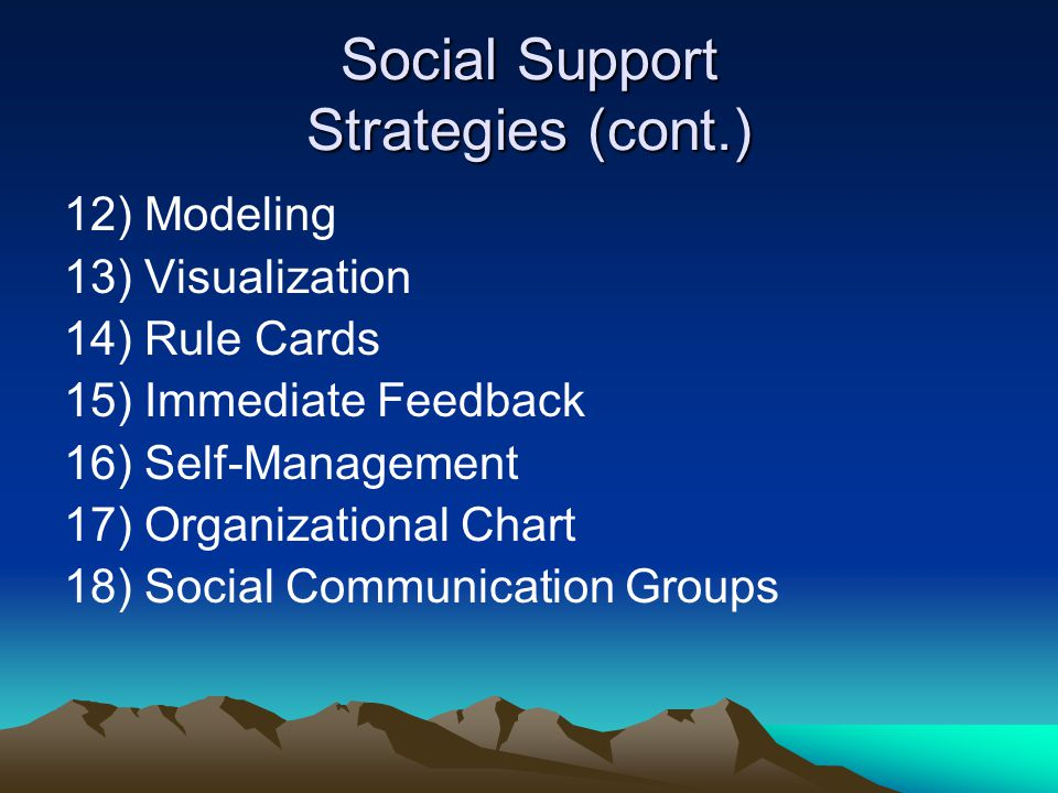 Contact Me James Emmett Social Coaching Institute Corporate Disability Consultant www.socialcoachinginstitute.net jamesemmett@socialcoachinginstitute.net 574-808-9779 http://www.linkedin.com/in/jamesemmett21