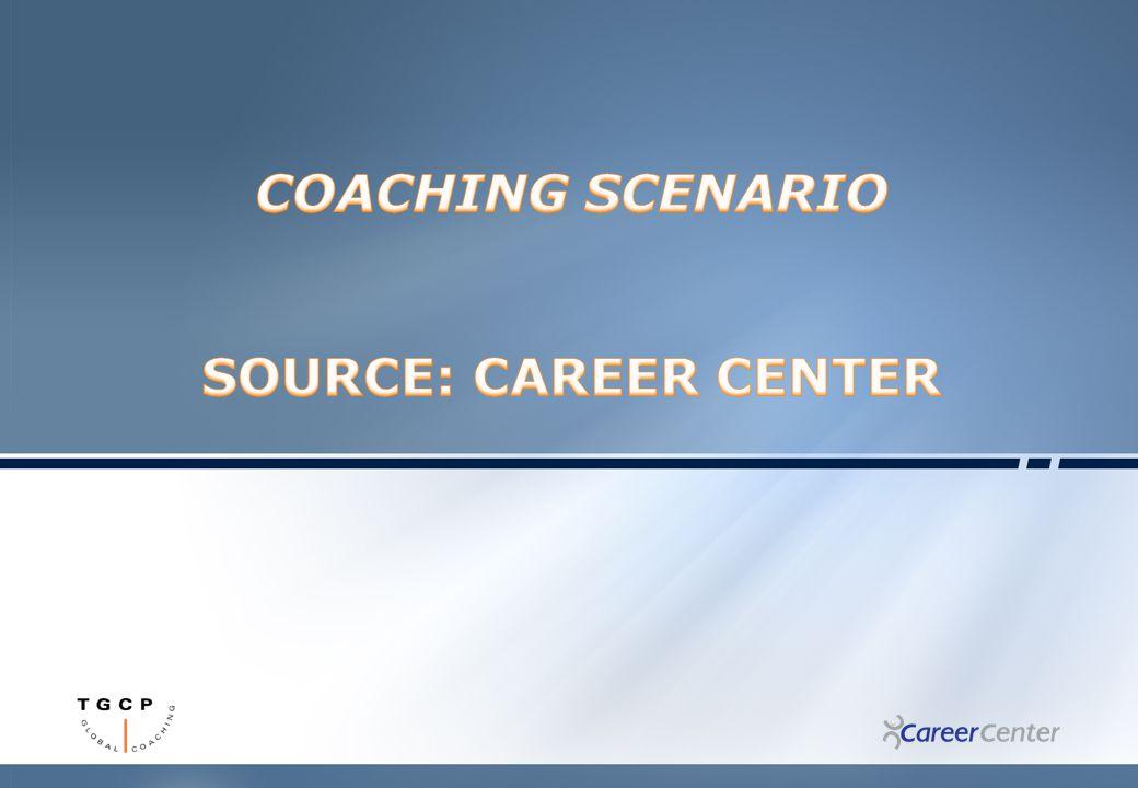 COACHING DIVERSIFICATION HISTORY SINCE 2005  Executive Coaching  Career Coaching – Counseling  Retirement Coaching – Life Coaching /Pre-retirement Planning  Family Members Coaching  High Potential Coaching  Team Coaching DIFFERENT COACHING MODELS