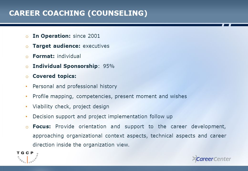 RESEARCH RESULTS COMPETENCIES BLOCKQUANT.% Managerial Competencies4432,6% RESEARCH TOTAL135100%