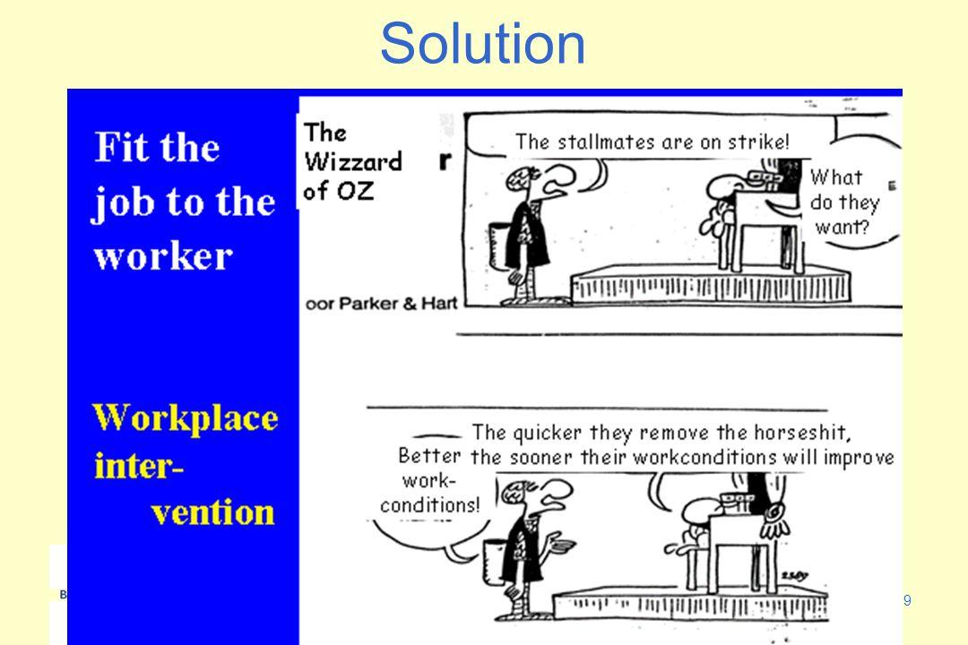 19 Solution