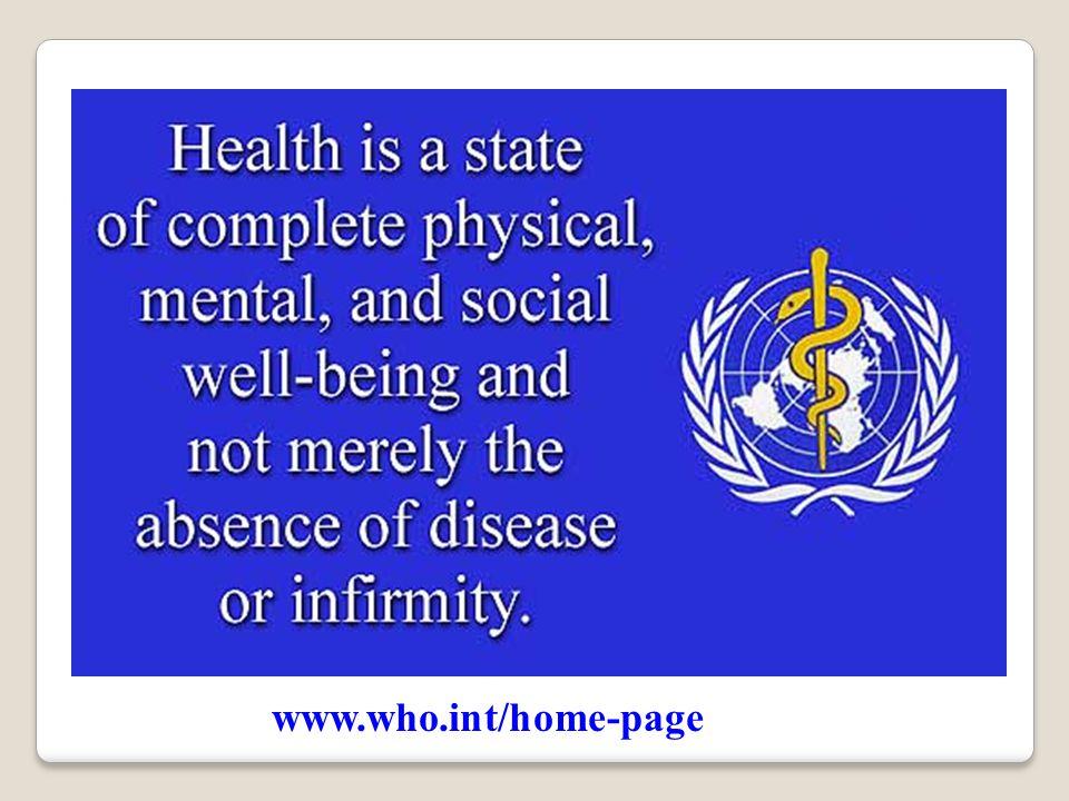 Health condition (disorder or disease) Body functions and structure ParticipationActivities Environmental factors Personal factors אינטראקציה בין מרכיבי ה - ICF