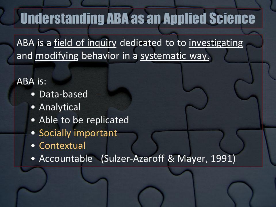 Comprehensive Autism Planning System