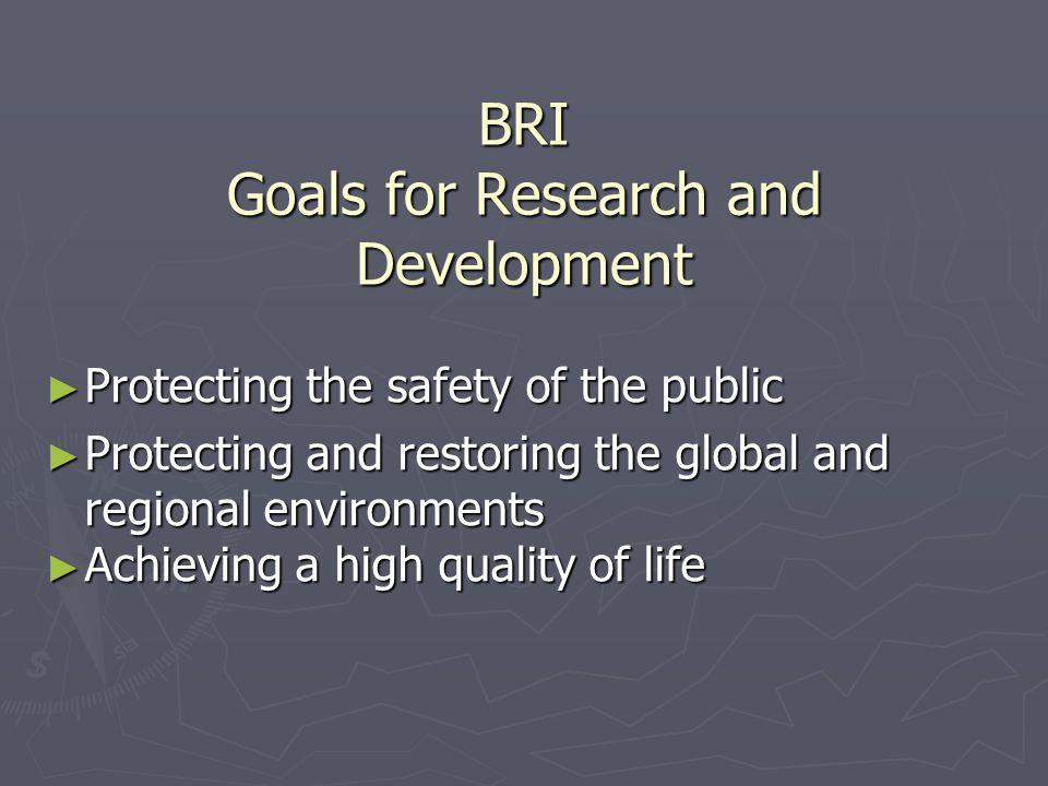 International Cooperation ► Research Exchange-International Conferences CIB/RILEM/ISO/FORM/etc.