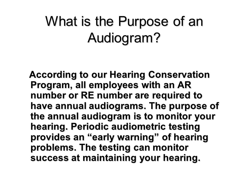 How Do I Read an Audiogram.The vertical lines on an audiogram represent pitch or frequency.