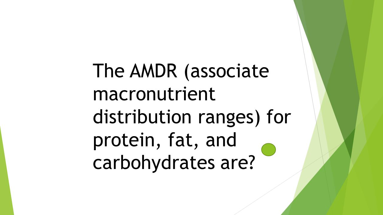 A person consumes 12g of protein, 14g of fat, 3g of alcohol, and 42g of carbohydrates, what percentage of his total kcal came from protein?