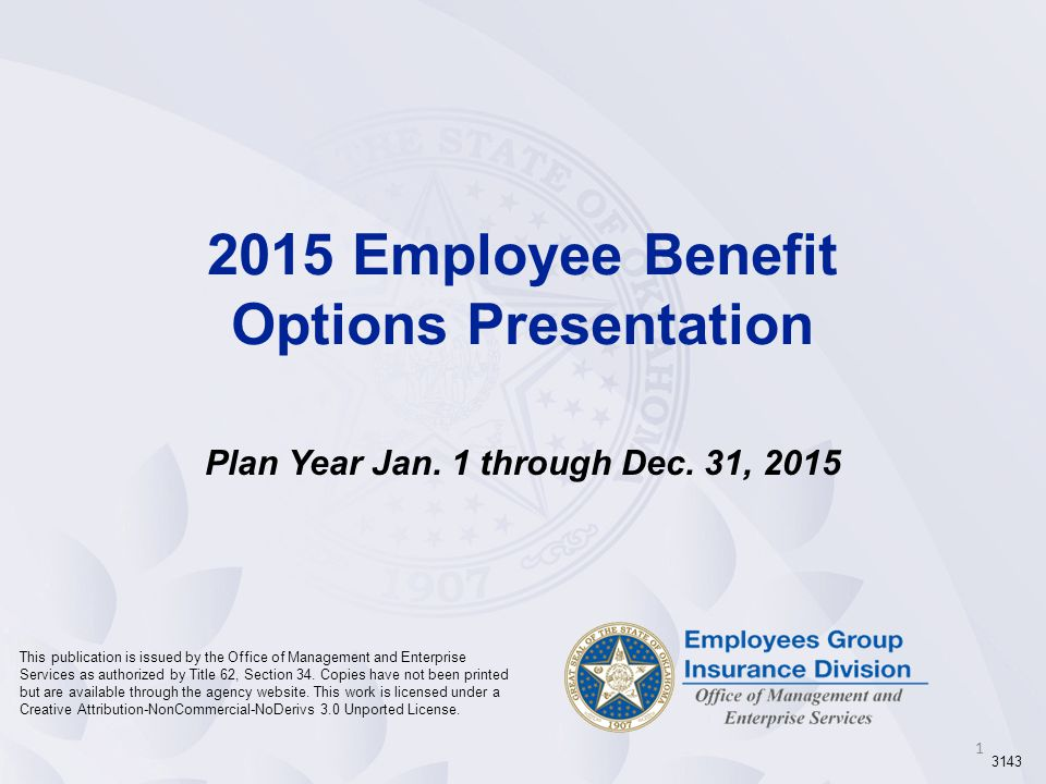 Benefits are the same as the High Plan except: Annual deductible $750 for individual Annual deductible $2,250 for family After deductible, you pay 20% of Allowed Charges 22 High Alternative