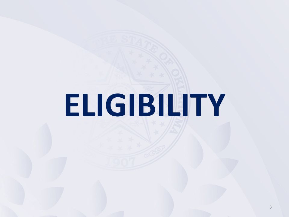 During Option Period: An approved Life Insurance Application is required to add any life insurance You can enroll in Basic and Supplemental Life You are responsible for returning the application before Nov.