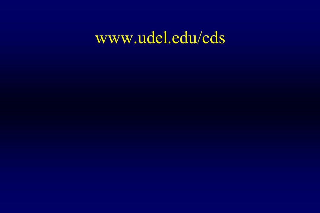 www.udel.edu/cds