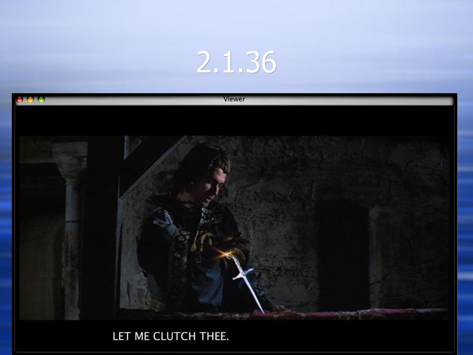 2.1.36