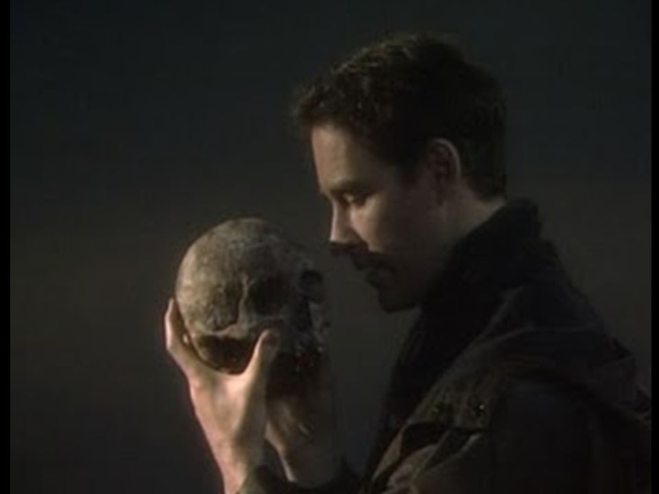 HAMLET:Remember thee.Ay, thou poor ghost, while memory holds a seat In this distracted globe.