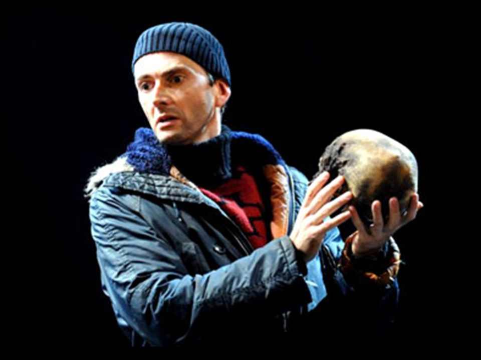 HAMLET: Remember thee.Ay, thou poor ghost, while memory holds a seat In this distracted globe.