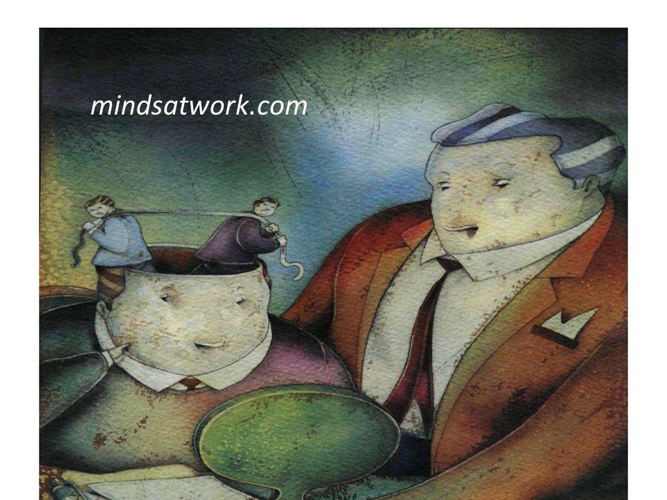 mindsatwork.com