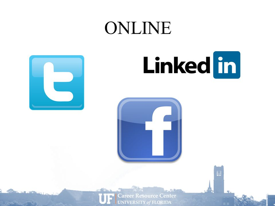 Social Networking Is Social Networking Real?