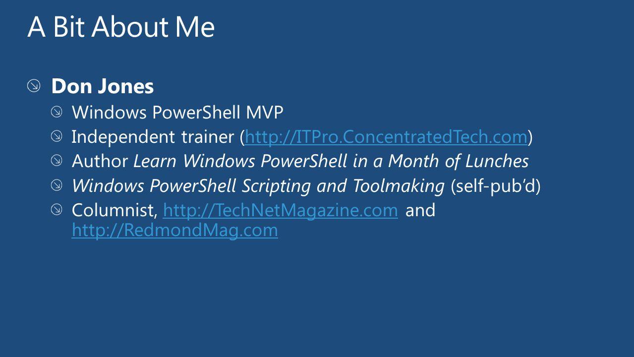 Resources for Developers http://msdn.microsoft.com/en-us/windows/apps http://msdn.microsoft.com/en-us/windows/apps Windows 8 is ready for Business http://www.microsoft.com/en-us/windows/enterprise/products-and-technologies/windows-8/default.aspx http://www.microsoft.com/en-us/windows/enterprise/products-and-technologies/windows-8/default.aspx Microsoft Desktop Optimization Pack: www.microsoft.com/MDOP www.microsoft.com/MDOP Microsoft Desktop Virtualization: www.microsoft.com/dv www.microsoft.com/dv