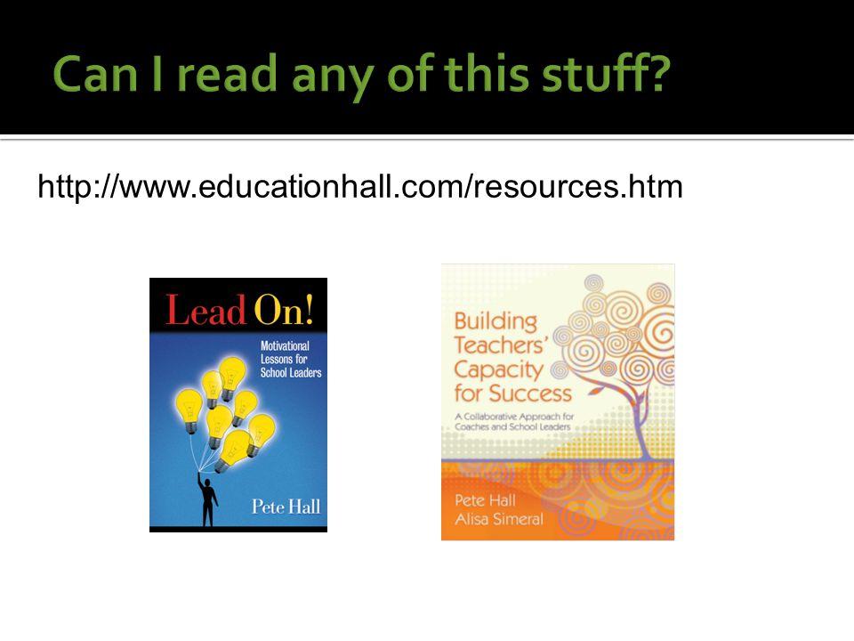 http://www.educationhall.com/resources.htm