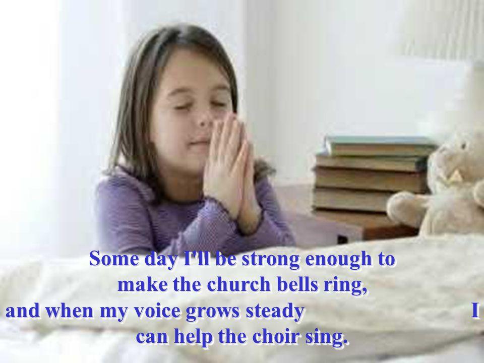 sung by Loretta Lynn