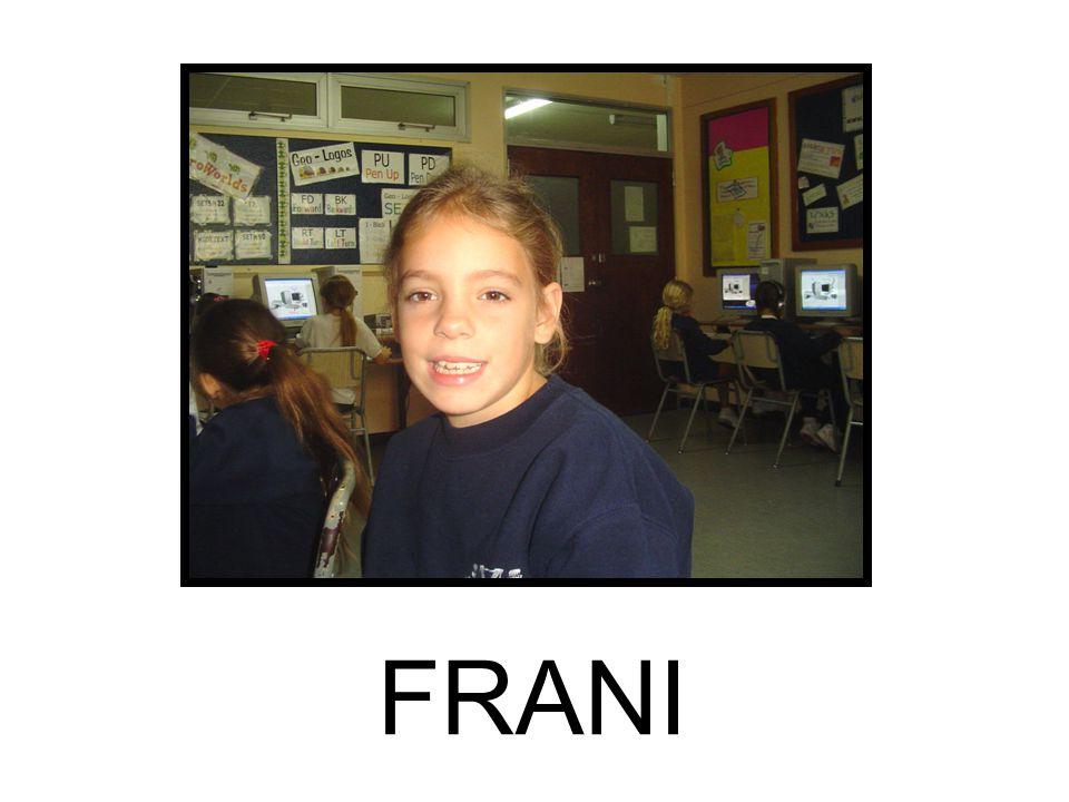 FRANI
