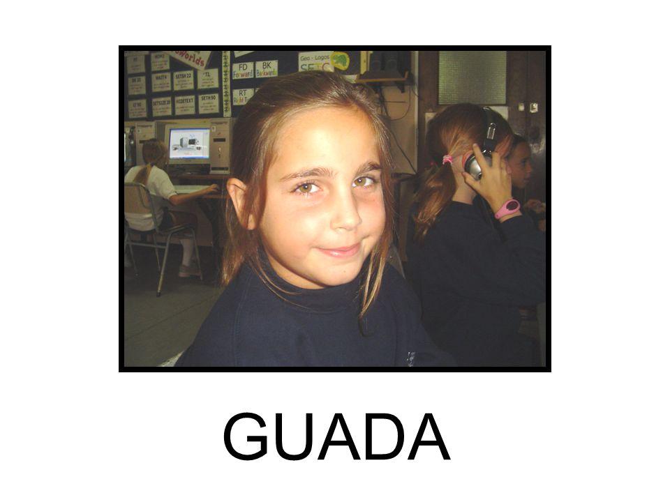 GUADA