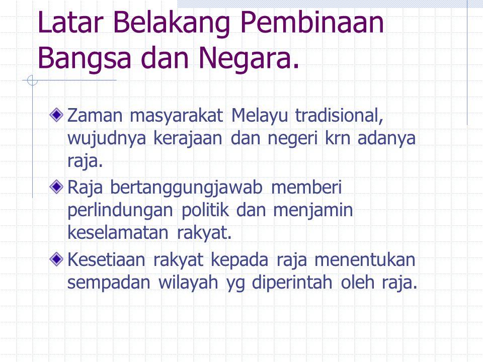 Terengganu Sultan Zainal AbidinIII meluluskan Undang-undang Tubuh terengganu Dikenali Ittiqan bi-ta ' dil il-suluk bermaksud keyakinan kepada pemerintah berdasarkan keadilan.