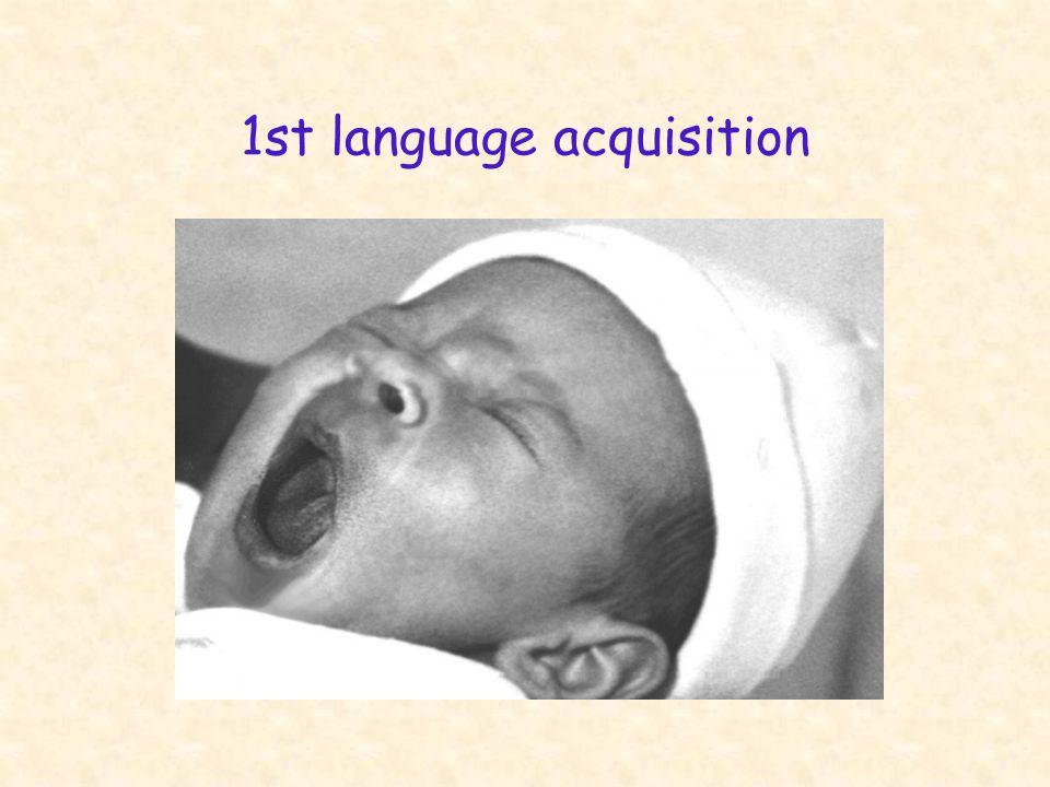 Consonant progression stops < fricatives < glides < liquids < affricates