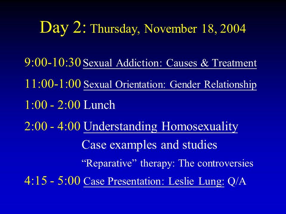 Sexual Development & Wholeness © Melvin W.Wong, Ph.D.