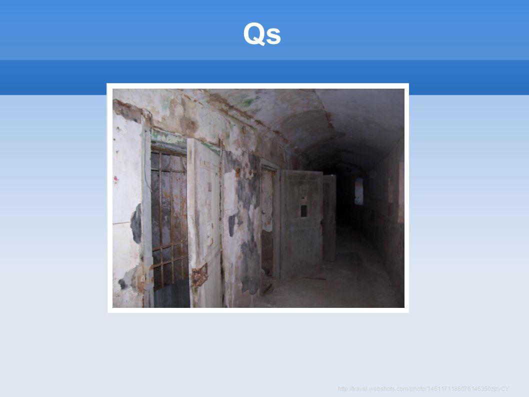 Qs http://travel.webshots.com/photo/1451171186076146350zjzyCY