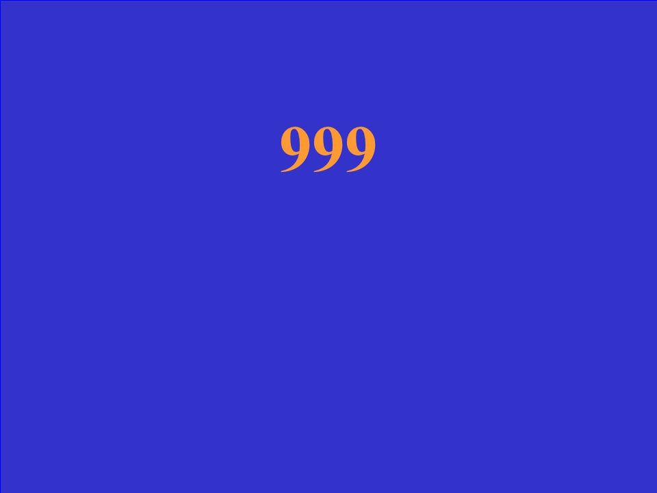 What is: setecientos setenta y seis