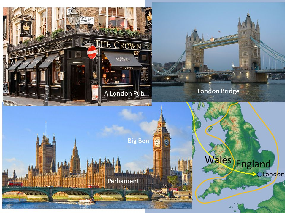 England England is the center of the United Kingdom's economy, one of the most powerful in western Europe.