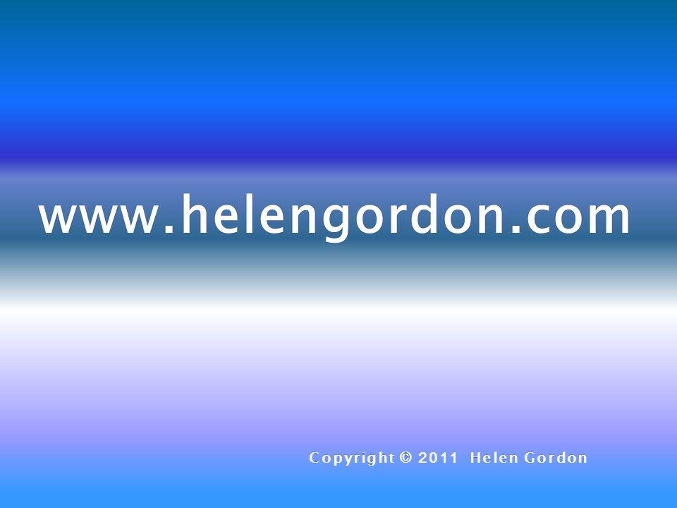 www.helengordon.com