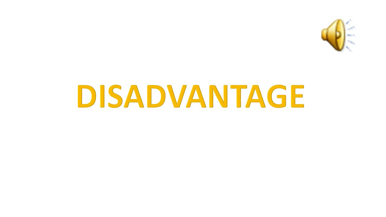 Disadvantages and advantages of the music Ignacio Bustos #2 7D