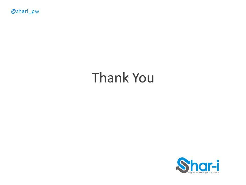 @shari_pw Thank You