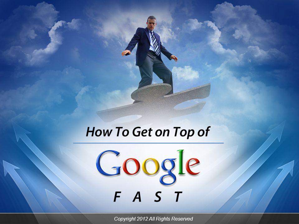 HOW DO YOU OBTAIN BACKLINKS FOR FREE.Go to Google site:.