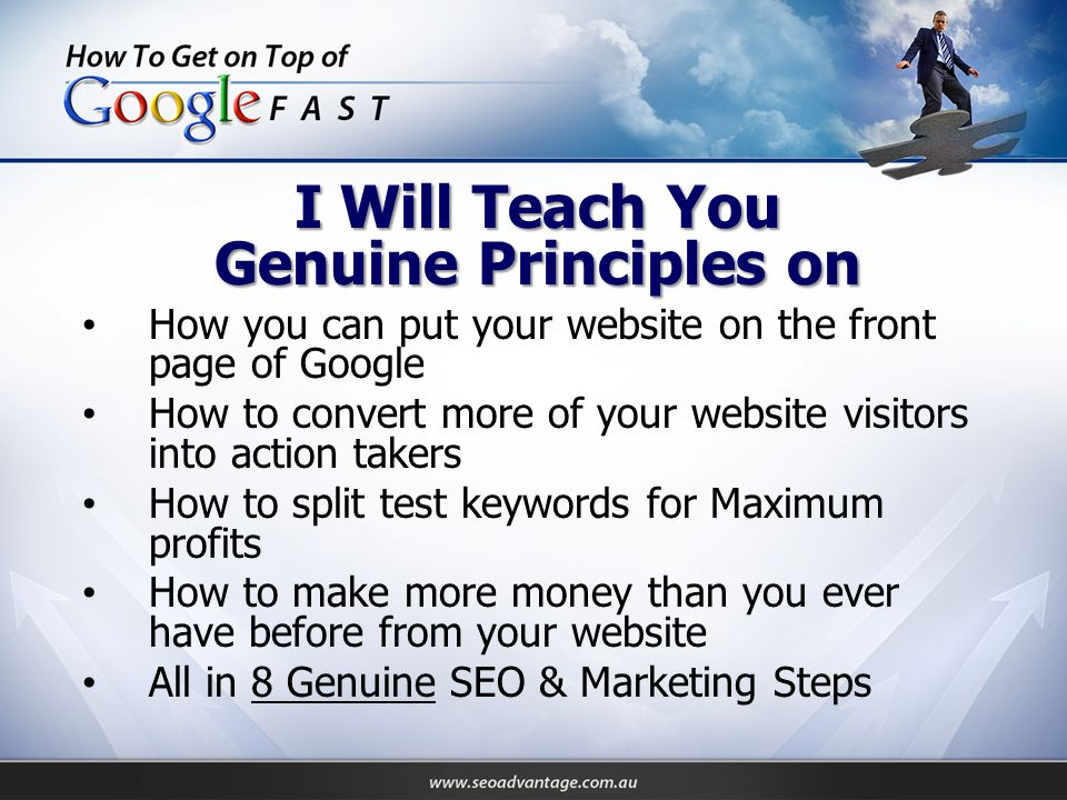 How to obtain very powerful backlinks Tools to AUTOMATE the process NEVER EVERThe back links you should NEVER EVER do.