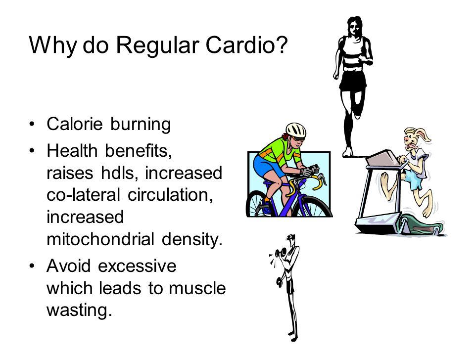 Interval Training Cardio Based: Treadmill, Airdyne bike, elliptical, step-master, hill runs. Non cardio based: tri or quadplexes, bootcamps and metabo