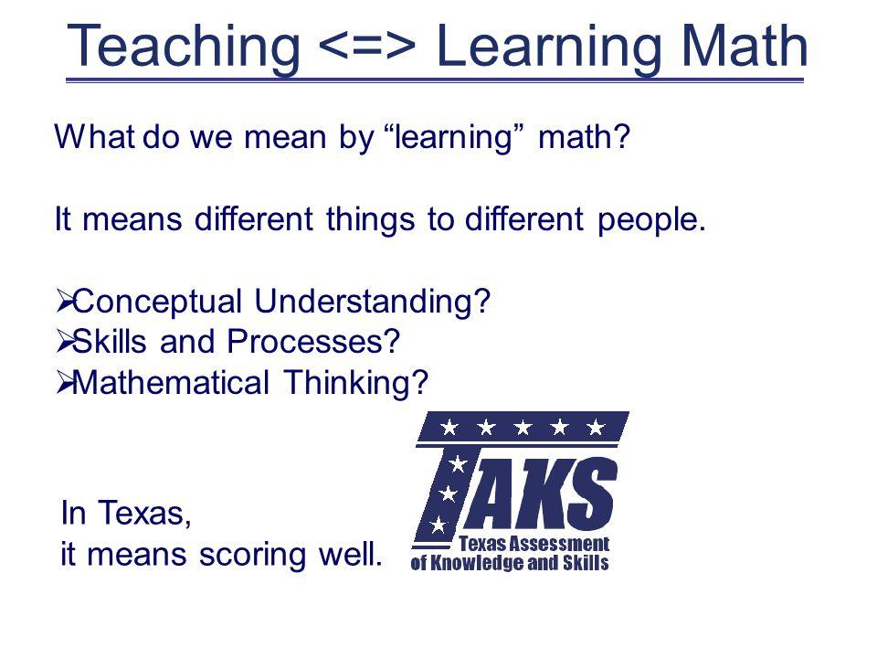 math.rice.edu/~lanius/Lessons