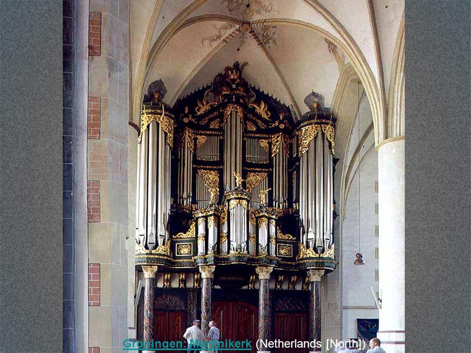 Toulouse: Basilique St-SerninToulouse: Basilique St-Sernin (H.-Garonne, France)