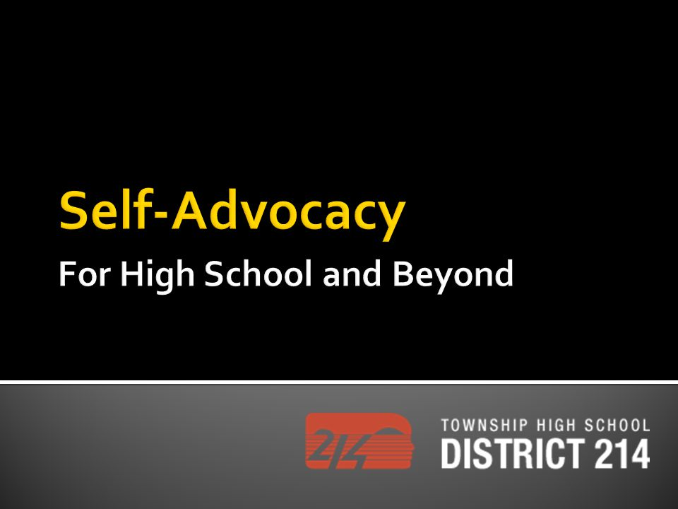 SELF-ADVOCACY Karen Schwartzwald District Special Education Coordinator  847-718-6583  karen.schwartzw@d214.org Mary Cottone  bjcfamily4@yahoo.com Lisa Dalke  steglitzokeefe33@yahoo.com Marcia Perkins  marciavperkins@gmail.com WELCOMING ENVIRONMENT Danielle McCarthy District Coordinator of Guidance Services  847-718-7740  danielle.mccarthy@d214.org Theresa Collins  hughessahana@yahoo.com Linda Sevilla  lindycity6@yahoo.com