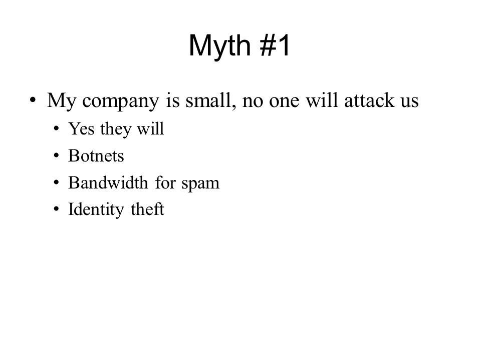 Questions? mloveless@mitre.org