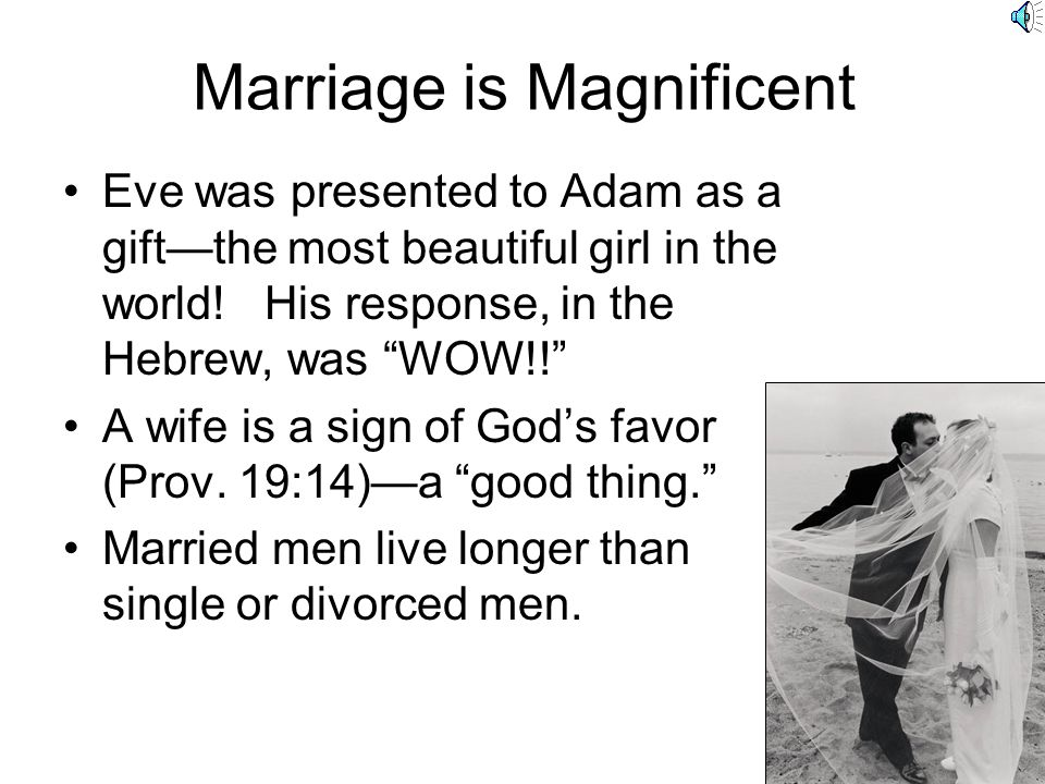 1 Marriage Communication: Jim Sutherland, Ph.D. Reconciliation Ministries Network RMNI.org The Rules of Engagement